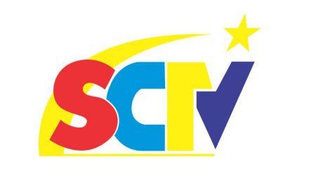 QC truyền hình SCTV