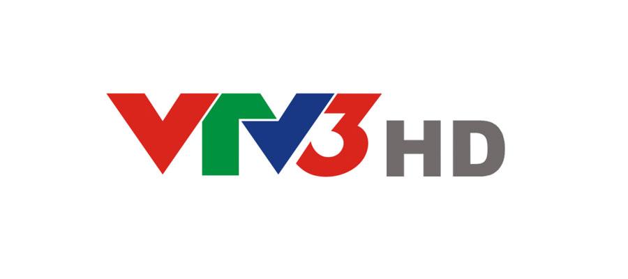 Quảng cáo trên truyền hình VTV3