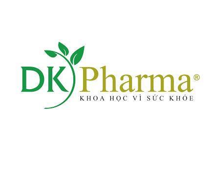 Cty CP Dược Khoa DK Pharma