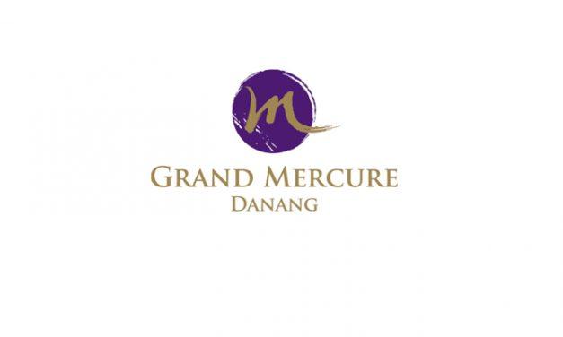 grand mercure danang