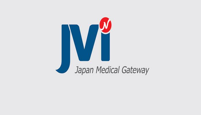 Cty CP Quốc tế Việt Nam Nhật Bản JVI