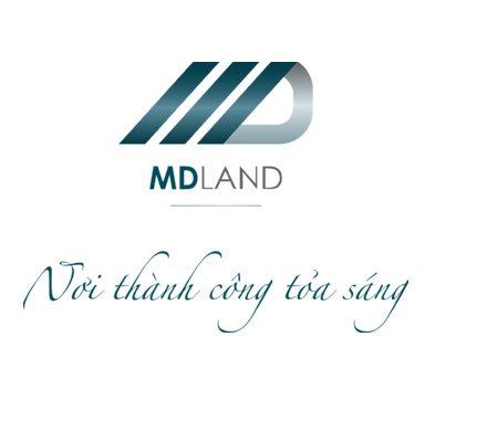 BĐS MDLAND Việt Nam