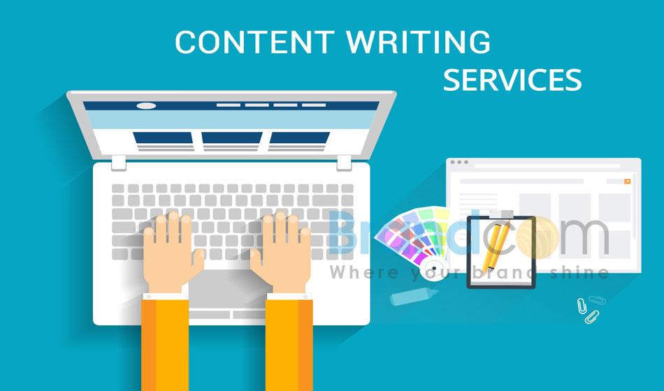Dịch vụ viết bài PR chuyên nghiệp