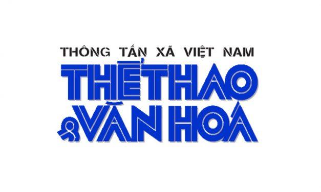 Pr thethaovanhoa.vn