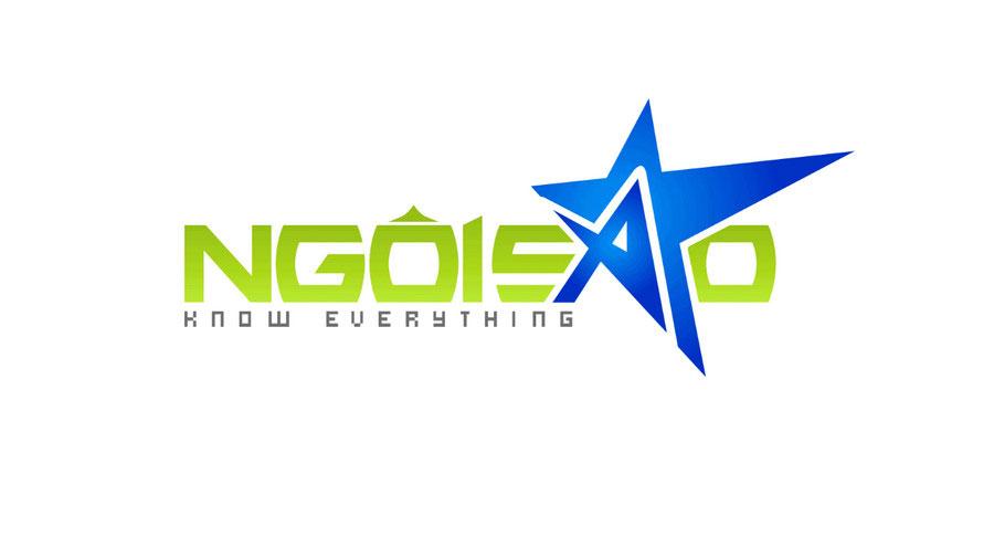 Quang cao Ngoisao.net