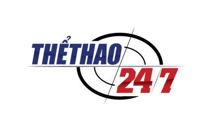 Pr thethao247.vn