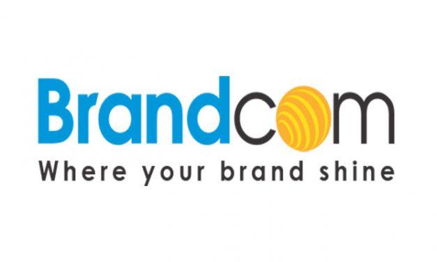 Giới thiệu Brandcom