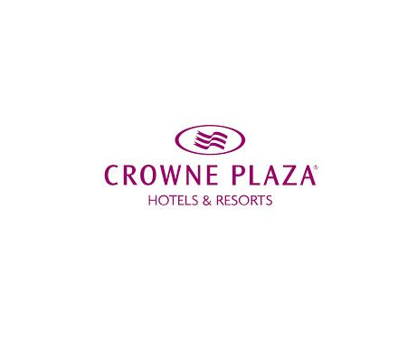 KS CrownePlaza West Hanoi