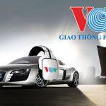 Quảng cáo VOV giao thông
