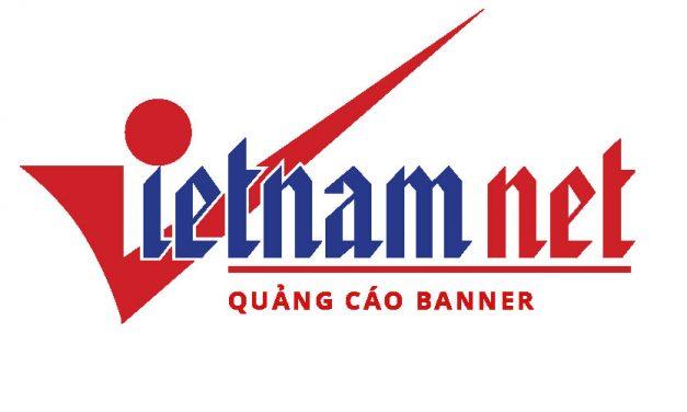 Bảng giá quảng cáo Banner báo Vietnamnet 2017