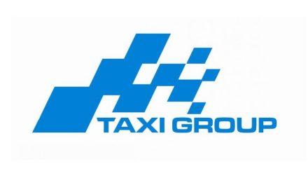 Bảng giá quảng cáo trên Group Taxi