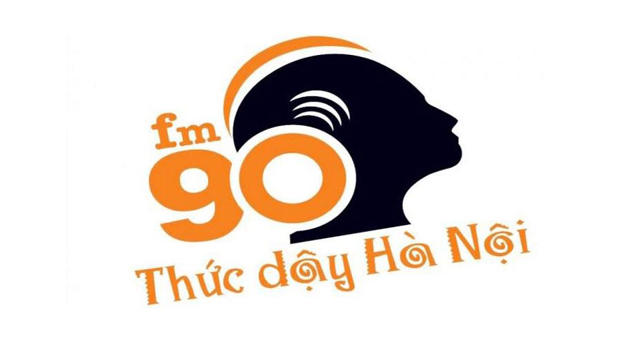 Bảng giá quảng cáo trên Đài phát thanh Hà Nội FM 90Mhz