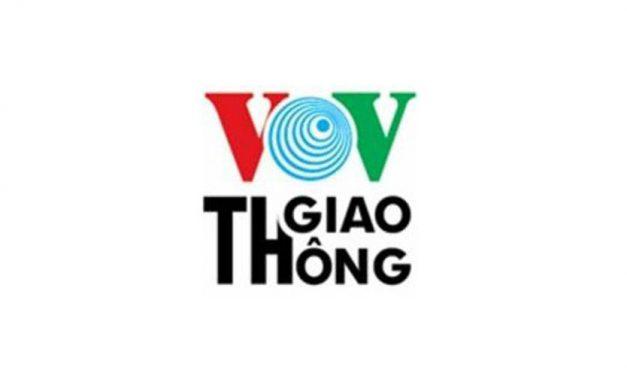 Bảng giá quảng cáo trên VOV Giao Thông – Đài tiếng nói Việt Nam