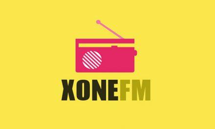 BẢNG GIÁ QUẢNG CÁO TRÊN XONE FM – RADIO