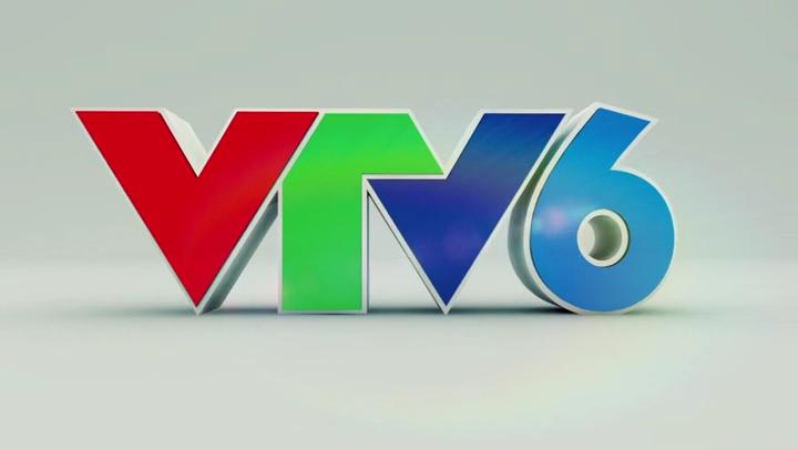 Bảng giá quảng cáo vtv6