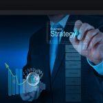 Đi tìm chiến lược cho quảng cáo ngắn