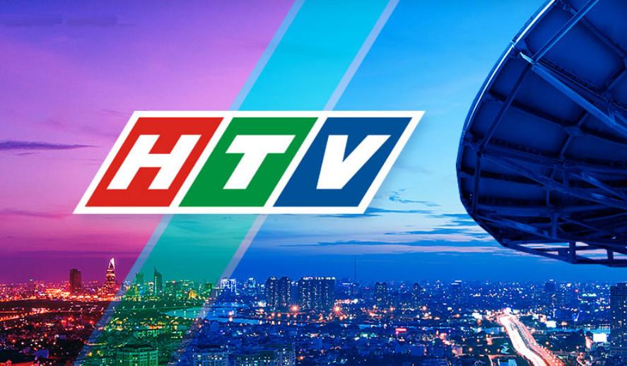 bảng giá quảng cáo htv 2019