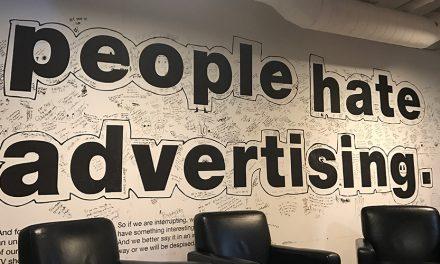 7 lý do vì sao mọi người ghét quảng cáo và thương hiệu cần phải làm gì