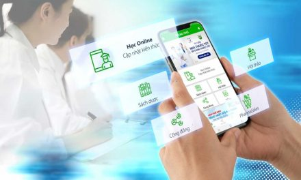 """Kênh mới nào cho các marketer ngành Dược tiếp cận khách hàng """"trúng đích""""?"""