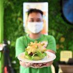Case-study Burger Corona: Có nên đẩy mạnh hoạt động marketing trong khủng hoảng?