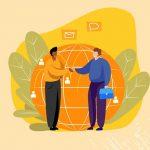 5 Lý Do Mà Các Doanh Nghiệp Nên Thuê Marketing Agency