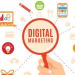 5 xu hướng Digital marketing hàng đầu trong mùa dịch Covid-19