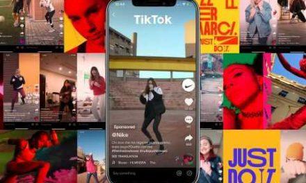 7 công cụ làm TikTok hiệu quả dành cho Marketer 2020