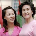 Marketing đến Nữ giới: Cách tiếp cận mới