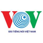 Khung chương trình, quảng cáo trên kênh VOV