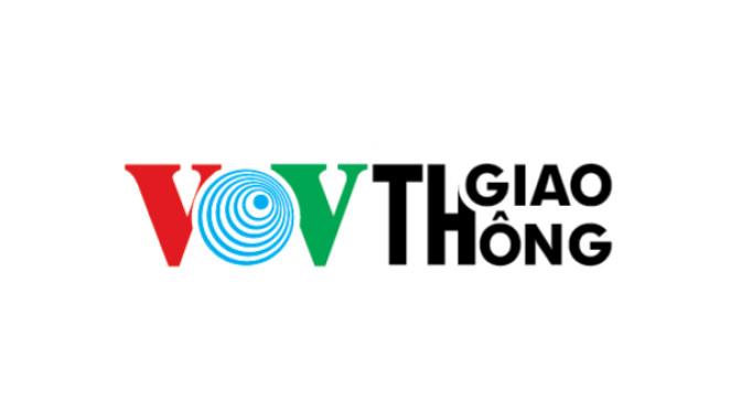 Khung chương trình phát sóng kênh VOV Giao Thông – HCM