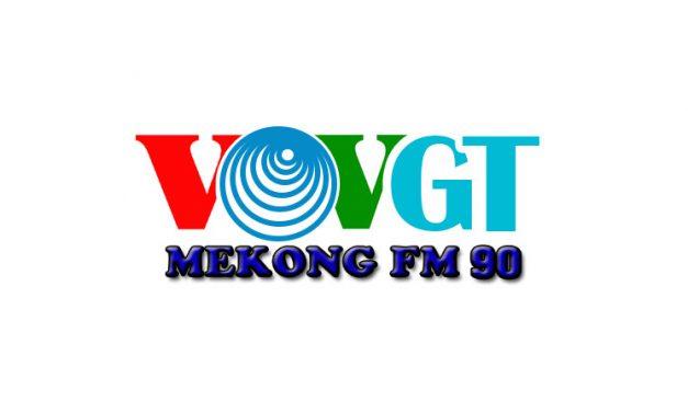 Booking quảng cáo trên VOV Giao Thông Kênh Mekong FM 90 Mhz