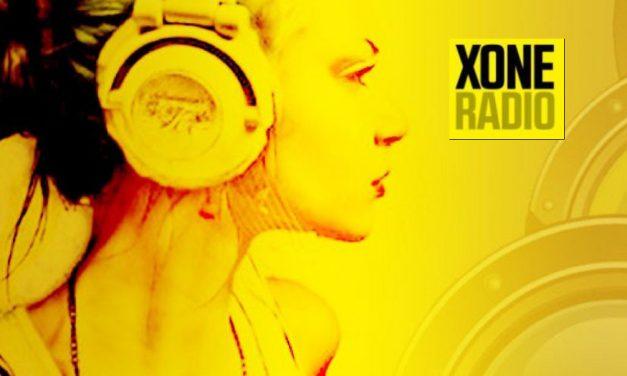 Booking quảng cáo trên Radio – Xone FM