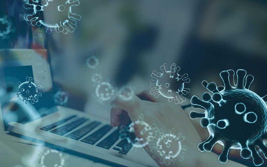 Tương lai của Digital Marketing và tác động của COVID-19 là gì?