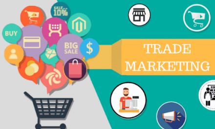 Trade Marketing: Nhiệm vụ, vai trò và tầm quan trọng trong Marketing