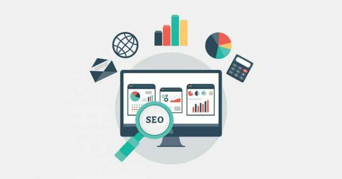 Làm thế nào để kết hợp Content Marketing và SEO hiệu quả?