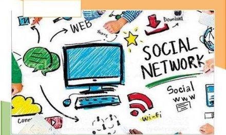 Social media vs Print advertising: cách nào hiệu quả hơn?