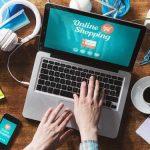 Lượng tìm kiếm liên quan đến bán hàng online tại Việt Nam tăng 6 lần, cao nhất Đông Nam Á