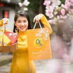 Tivi nhỏ: Chiến lược marketing để từ 50 triệu đồng, một thương hiệu hạt điều Việt Nam tạo chỗ đứng thành công tại Singapore
