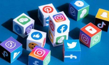 Ba giai đoạn của tiếp thị truyền thông xã hội